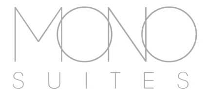 Mono Suites Edinburgh