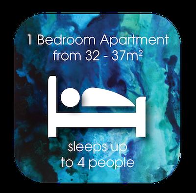 Mono 1 bedroom (1) (1)